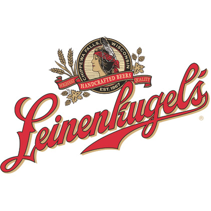 Leine Honey Weiss beer logo